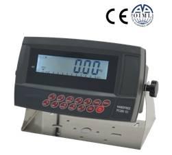 PC200/PE200 weighing indicator