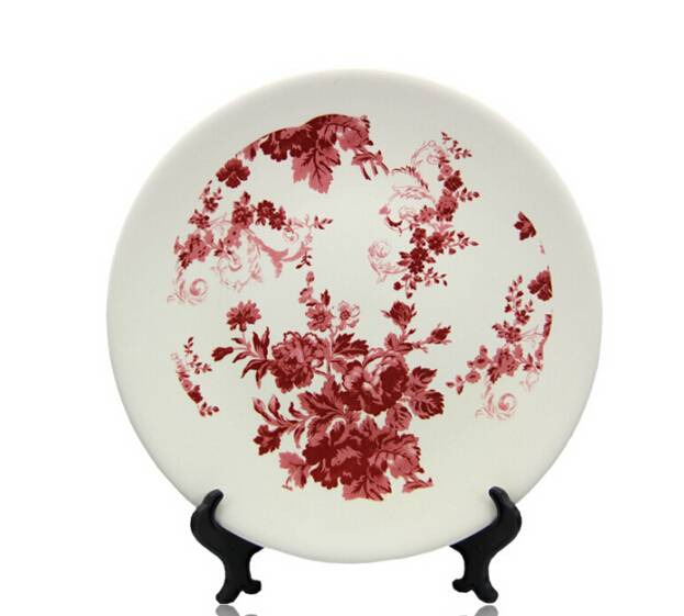 Tableware  Hand-painted Plate