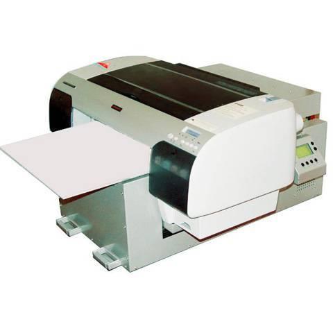digital printer,flatbed printer