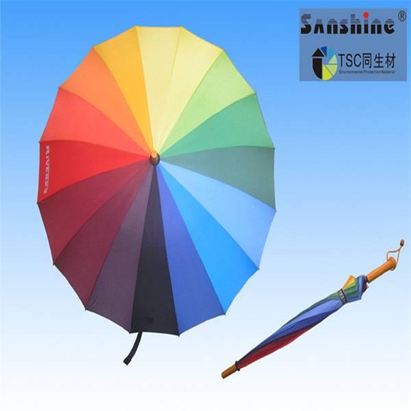 good quality hot selling buy bulk umbrellas