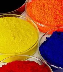 Acid Orange 2GL