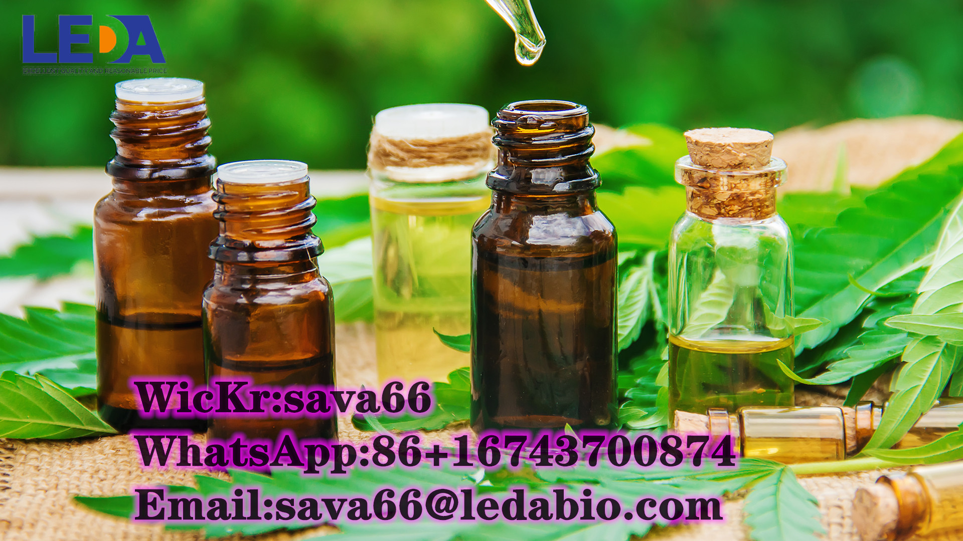 Full Spectrum CBD Distillate (Oil) 300mg cbd powder for sale(WicKr:sava66 ,WhatsApp:86+16743700874