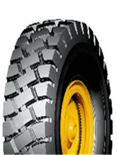 Radial OTR Tyres/Haul Truck Tyres18.00R33 21.00R33 suitable for harsh conditions
