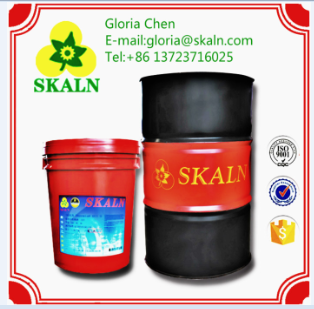 SKALN Patrick Ganaye Anti-rust Oil