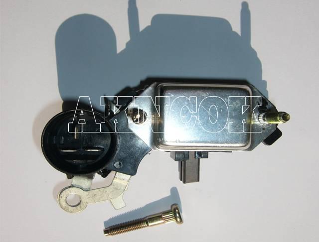 Voltage Regulator,VR-H2000-29,IH252,94167410,L15033155,89411280562,8941280562,8941674100,1204255, A5