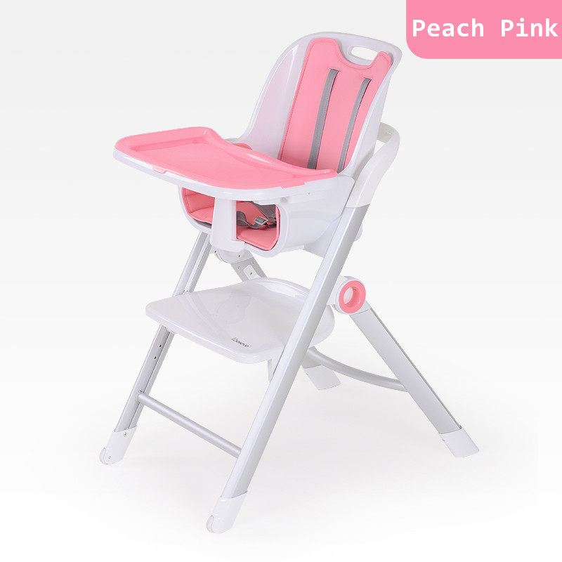 Chair Type and Plastic Material baby high chair