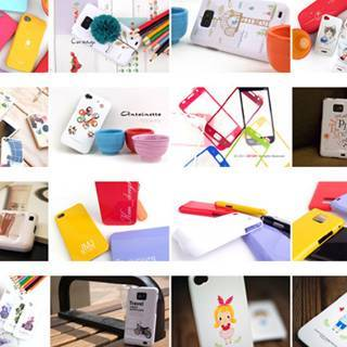 Smart Phone, Cellphone Cases Covers, Mobile Phone Cases