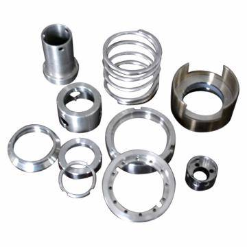 Mechanical Seal Components,Pipe Fitting,Machining Parts