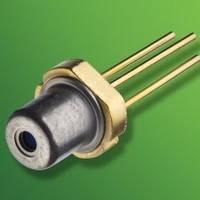 PL520 laser diode 30mw