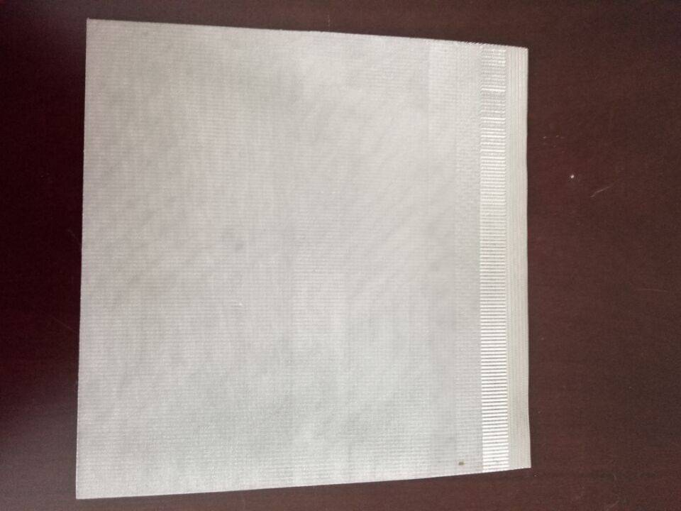 Standard Five layers sintered wire mesh