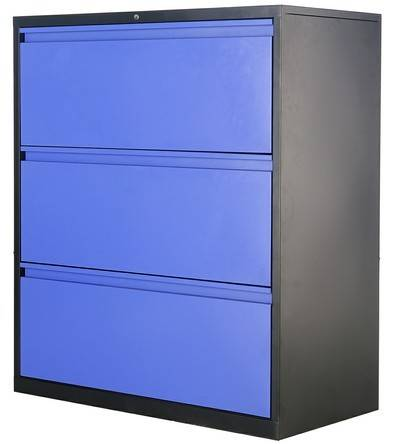 Supply Metal Cabinet