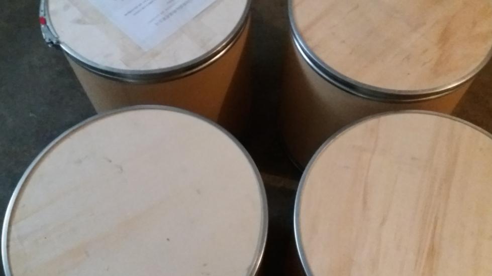 Deep litter fermentation bed bacteria /probiotics/microorganism for pig ,chicken ,cattle ,cow