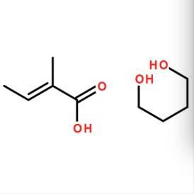 1,4-Butanedioldimethacrylate cas 2082-81-7