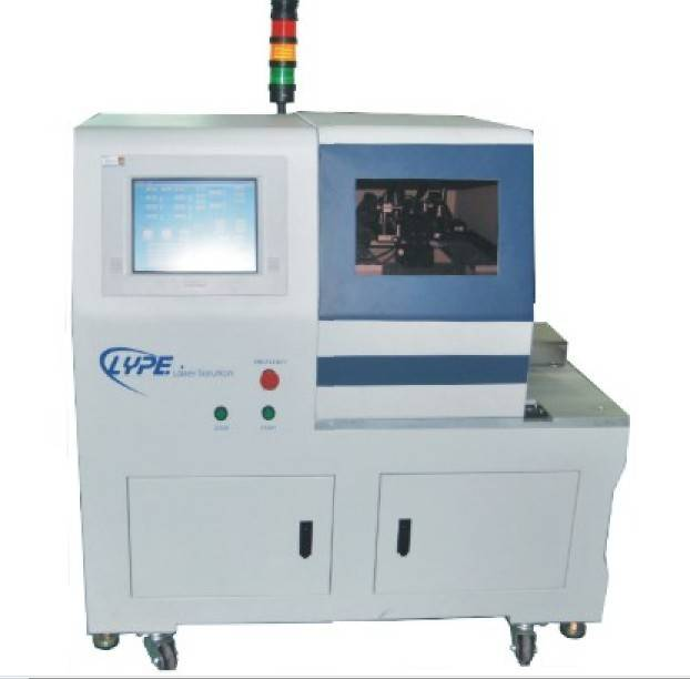 Exposy Resin Adhesive Curing Machine