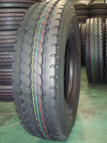 12.00R20 11.00R20 10.00R20 9.00R20 high quality truck tyre