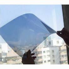 100% anti-UV heat insulation window film