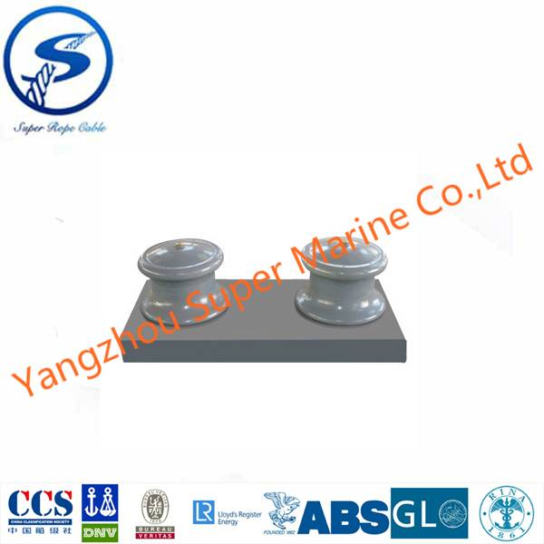 2 rollers with stand,Guide roller withe stand(open type) CB*58-83 JIS F 2014-87,open type two-roller