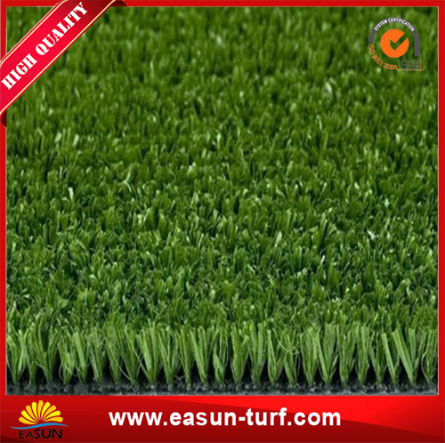 Cheapest decorative green artificial grass carpets for roof-AL