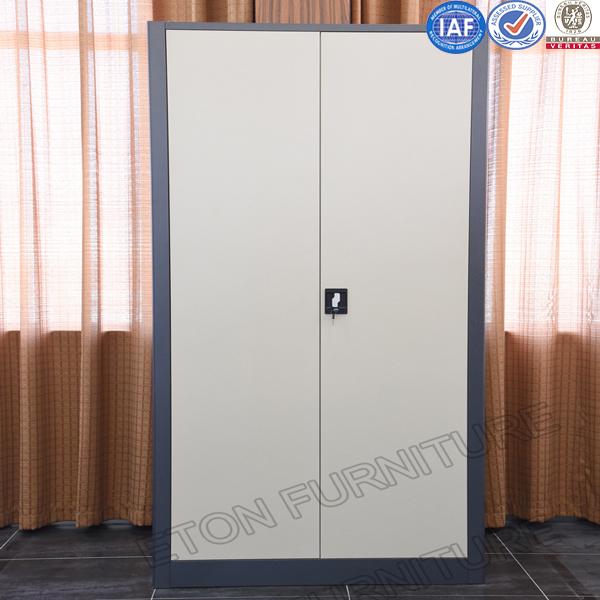 Metal Door Lock Office File Cabinet