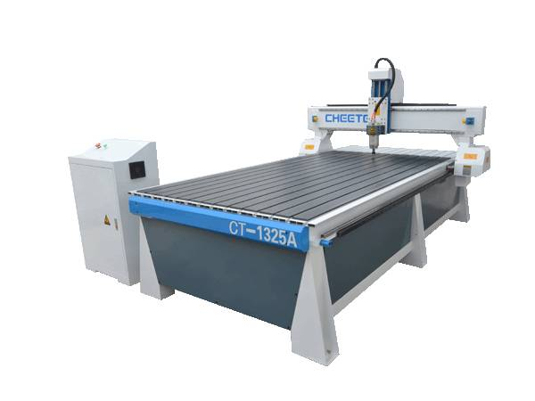 1325A  advertising cnc router