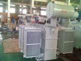 2000KVA Distribution Transformer