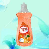 dishwashing detergent used for kitchen
