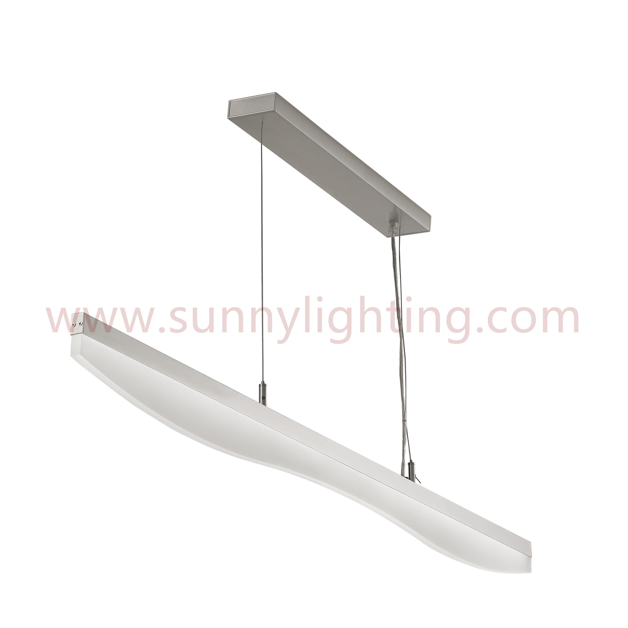 LED Linear Light 10.8W/14.4W/18W LED-039B