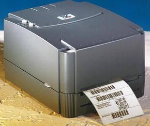 TEC barcode maker