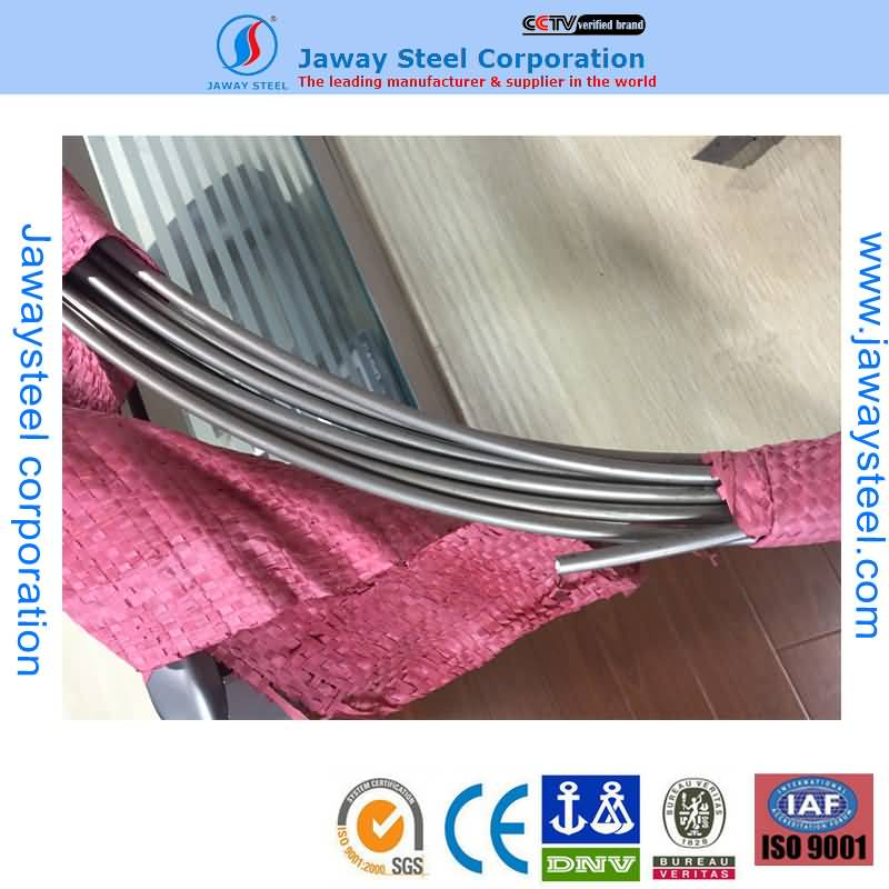 430 stainless steel wire coil