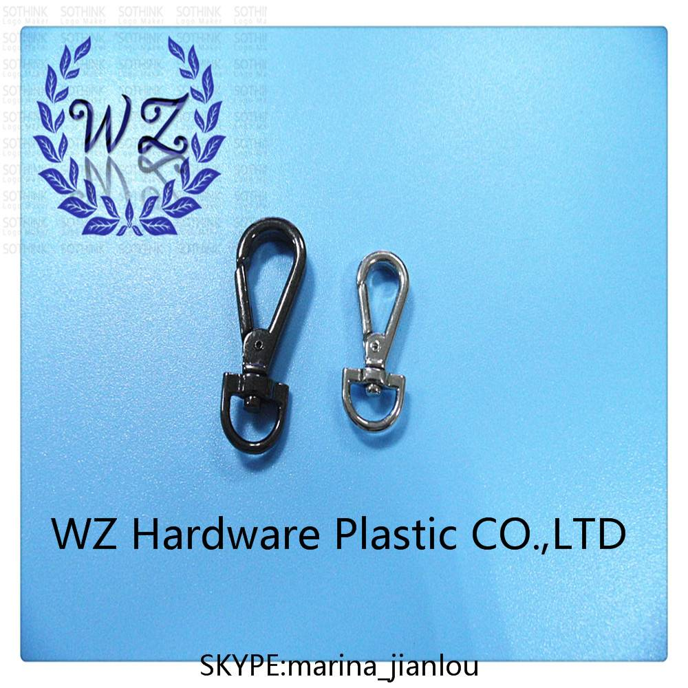 bag parts & accessory bag buckle