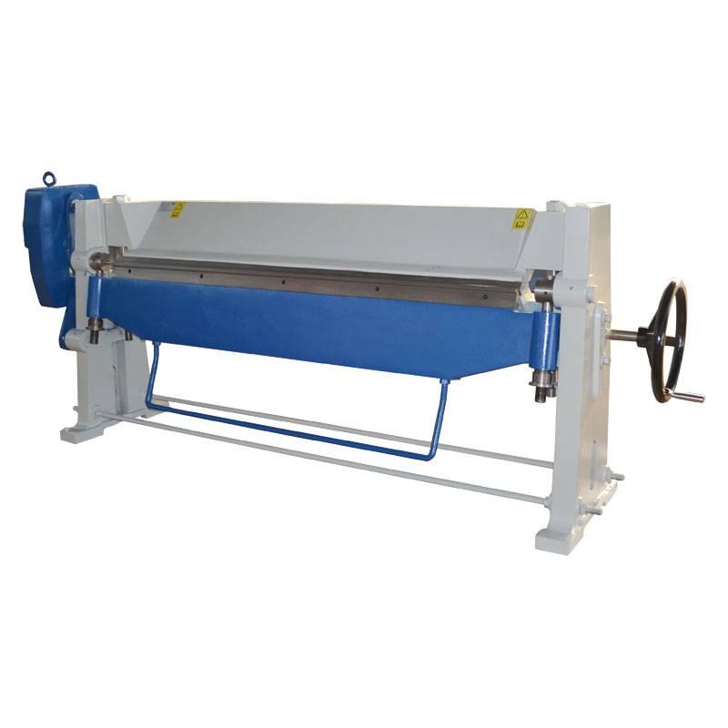 heavy folding machine (SB-2060)