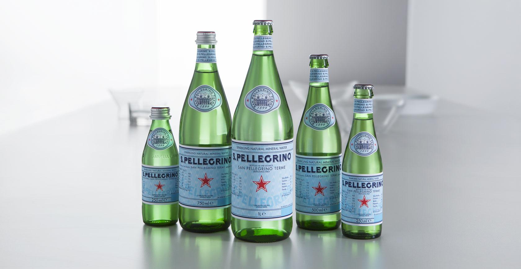 bottle Water, drinking water,mineral water,evian water,San Pellegrino water