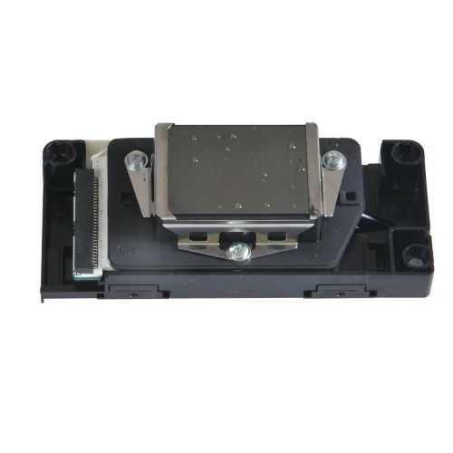 Epson Stylus Photo R2400 Printhead Locked DX5 F158010