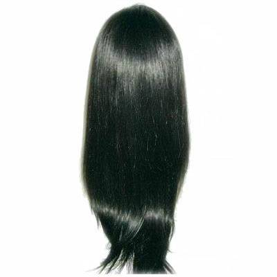human hair wigs,remy hair,full lace wigs