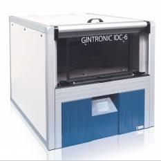 GINTRONIC IDC-6
