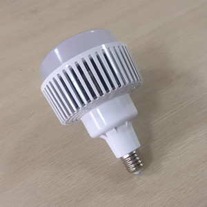 LED light source SMD2835 high bay bulb 80W E27/E40 base