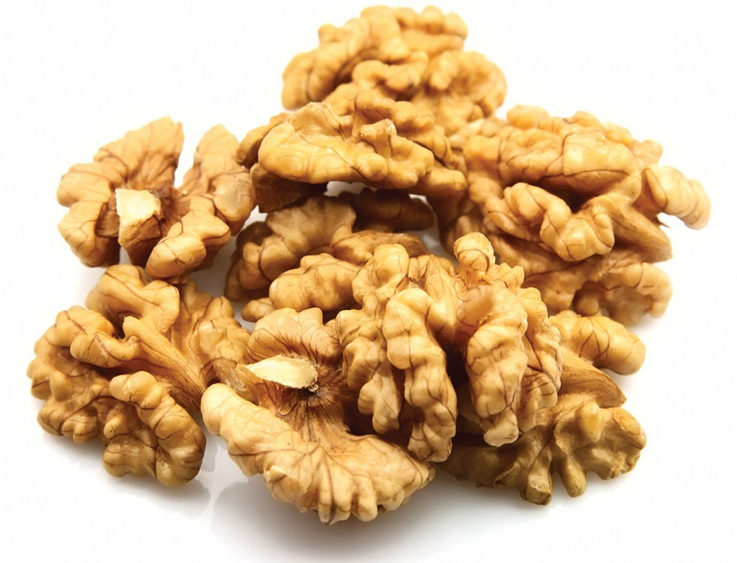 Edible Walnuts nut without shell/with shell