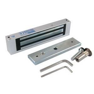 magnetic lock solenoid lock wholesale 180 kg door magnetic locks