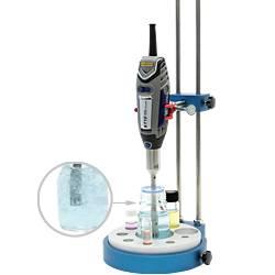 Lab Homogenize KT10 basic