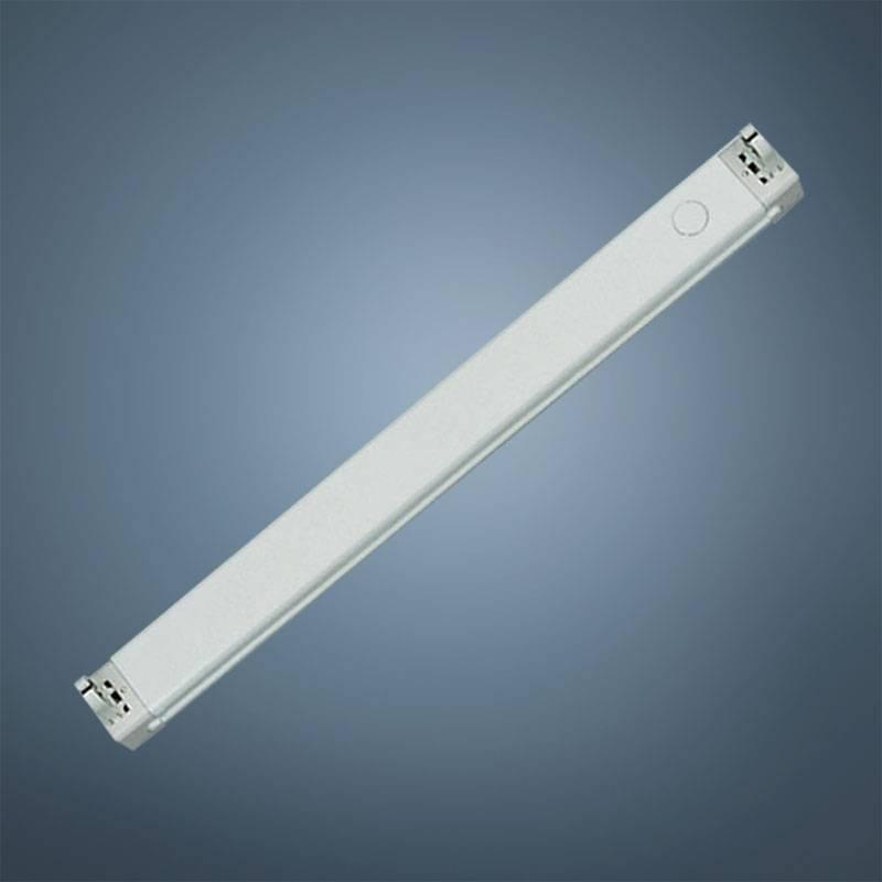 T8 batten lighting fixture