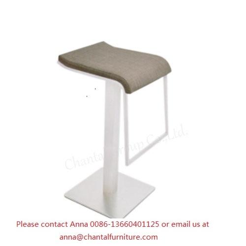 Comfortable Durable Bar Stool CBS-210A