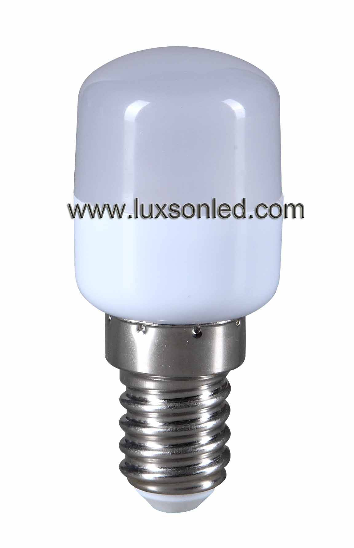 LED Bulb T26 0.6W 2W 2.5W LED Lamp LED Light