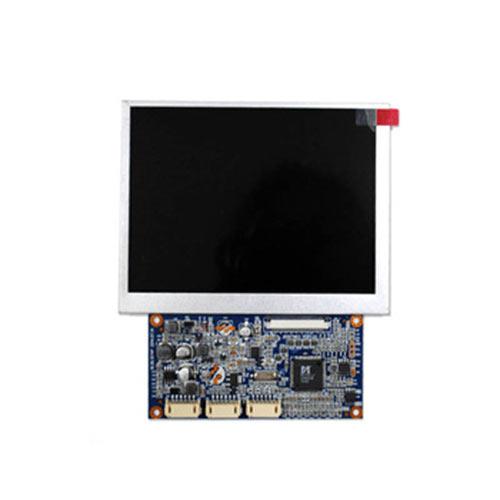 5.6 inch lcd screen lcd display lcd module
