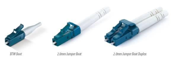 fiber  optical  connectors