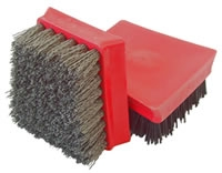 Abrasive Brushes Frankfurt