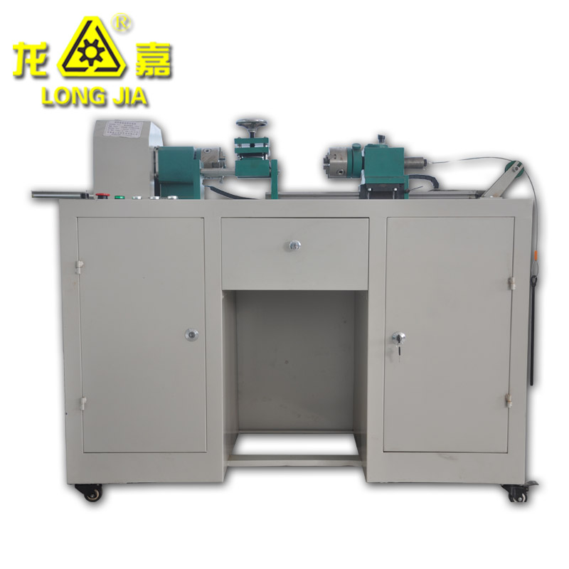 Wire Coiling & Torsion Tester