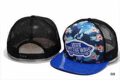 :Newest Fashion Men's/Women's Sports Snapbacks,Brand Hats,Streetsnapbacks.