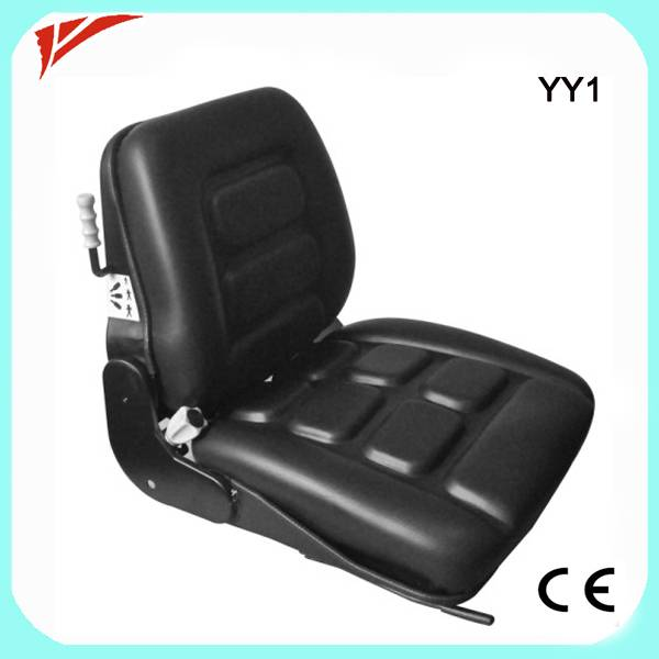 Forklift Replacement Seat Hyster Forklift Parts