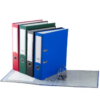 Lever Arch File/Box File