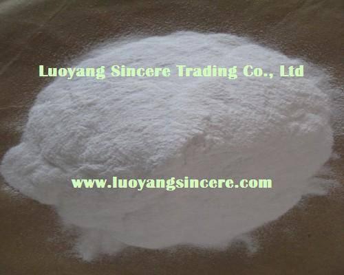 Sodium Silicate Powder, Hydrous Powder Sodium Silicate